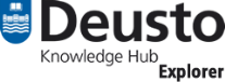 Deusto Knowledge Hub Explorer