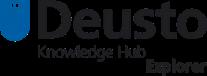 Deusto Knowledge Hub Explorer